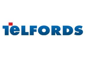 merchandising companies ireland