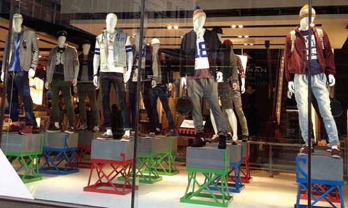 field marketing sales reps merchandisers cork limerick galway dublin waterford