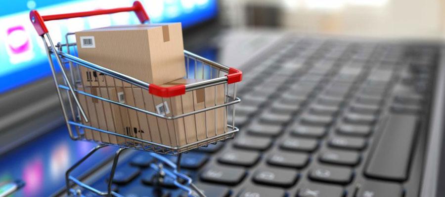 merchandising sales teams warehousing solutions